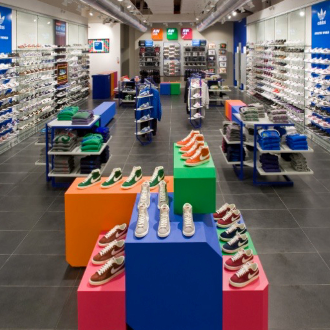 shops3_2