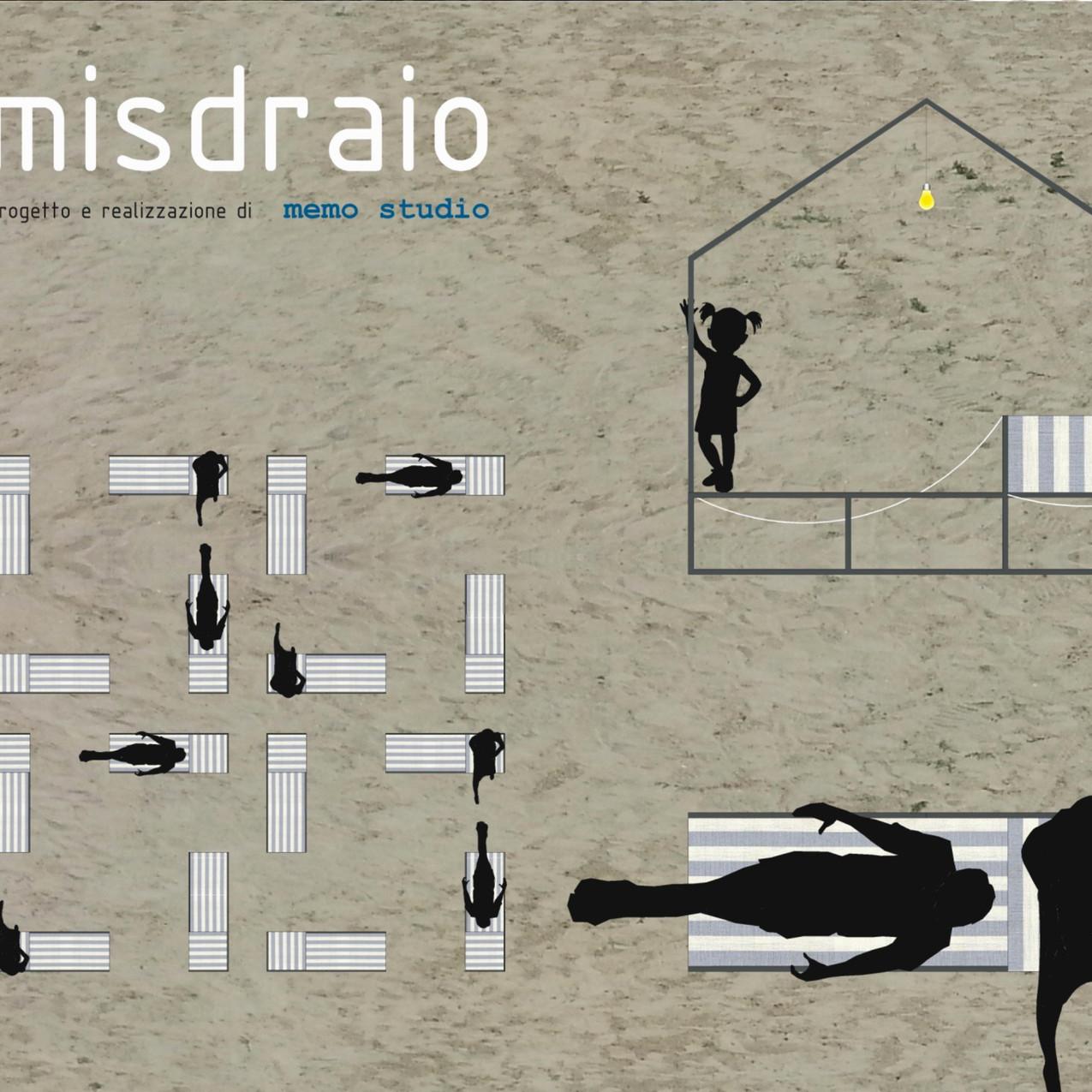 misdraio_4