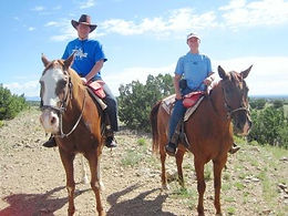 new-mexico-horseback-riding-1.jpg