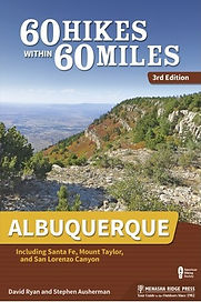 60 hikes within 60 miles book cover.jpg
