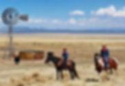 generic_cowboys_on_ranch.jpg