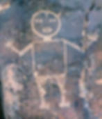 petroglyph300x348.jpg