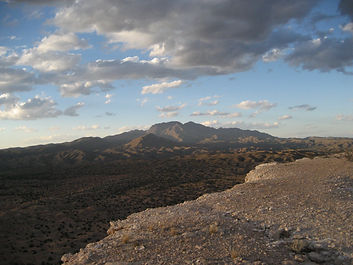 View from West Mesa.jpg