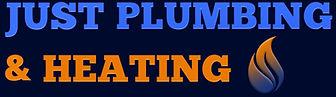 Just plumbing logo web.jpg