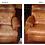 Thumbnail: Leder re-coloring balsem op kleur - 250ml
