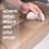 Thumbnail: Leer Reiniger - Ultra Clean  - 250 ml & 500 ml