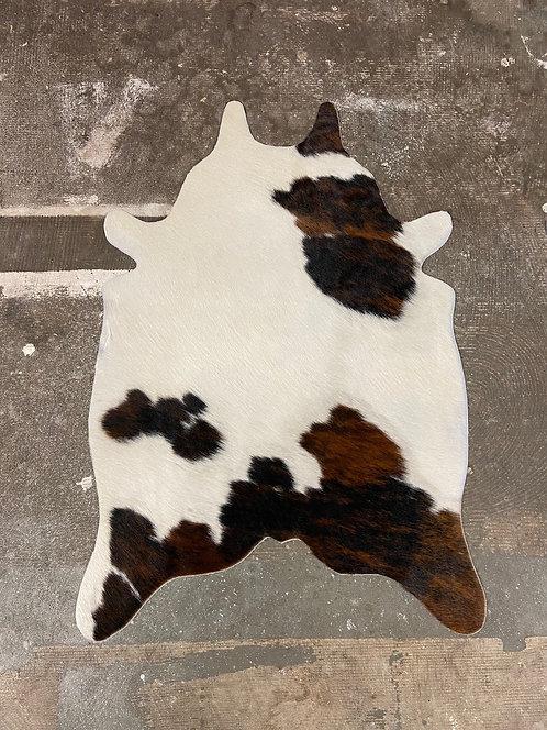 Koeienhuid - Mini 01
