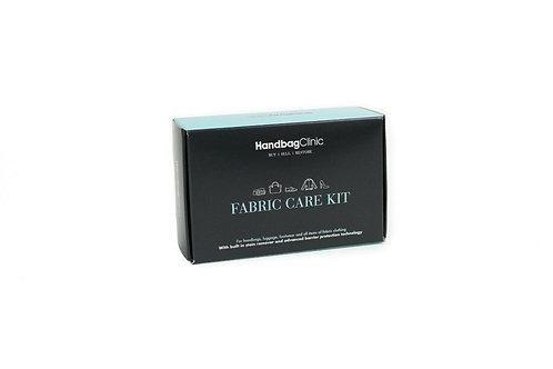 Stoffen Handtas Onderhoud Set - Reiniger & Beschermer - 2 x 100 ml