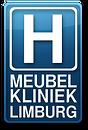 Meubel Kliniek _ Logo.png