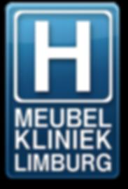 Meubel Kliniek Limburg Logo