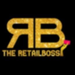 Retail Boss 1.jpg