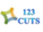 123 cutsssssss.png