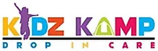 Kidz Kamp Drop In care.png