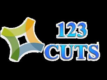 123 cuts.png