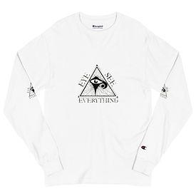 mens-champion-long-sleeve-shirt-white-5f
