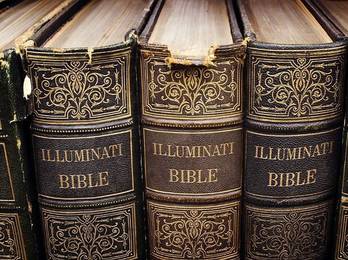 Illuminati bible.jpg