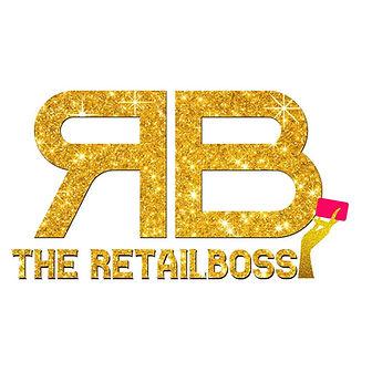 retail boss 2.jpg
