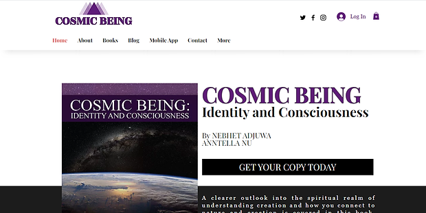 Web Cosmic Being.png