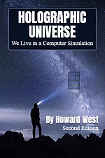 New Holographic Universe Cover Front.png