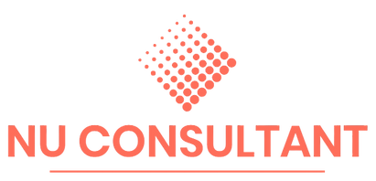 NU CONSULTANT No Background.png