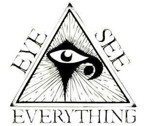 ill_i_c_everything-removebg-preview.png
