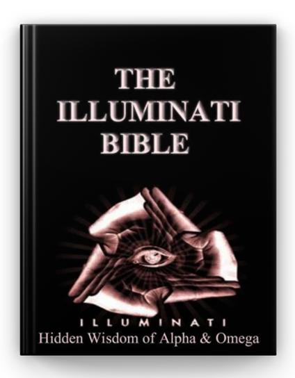ILLUMINATI BIBLE (3).png