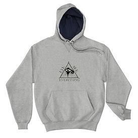 mens-champion-hoodie-light-steel-5ffb164