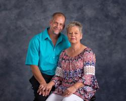 20170429-David & Nancy Sampson-5