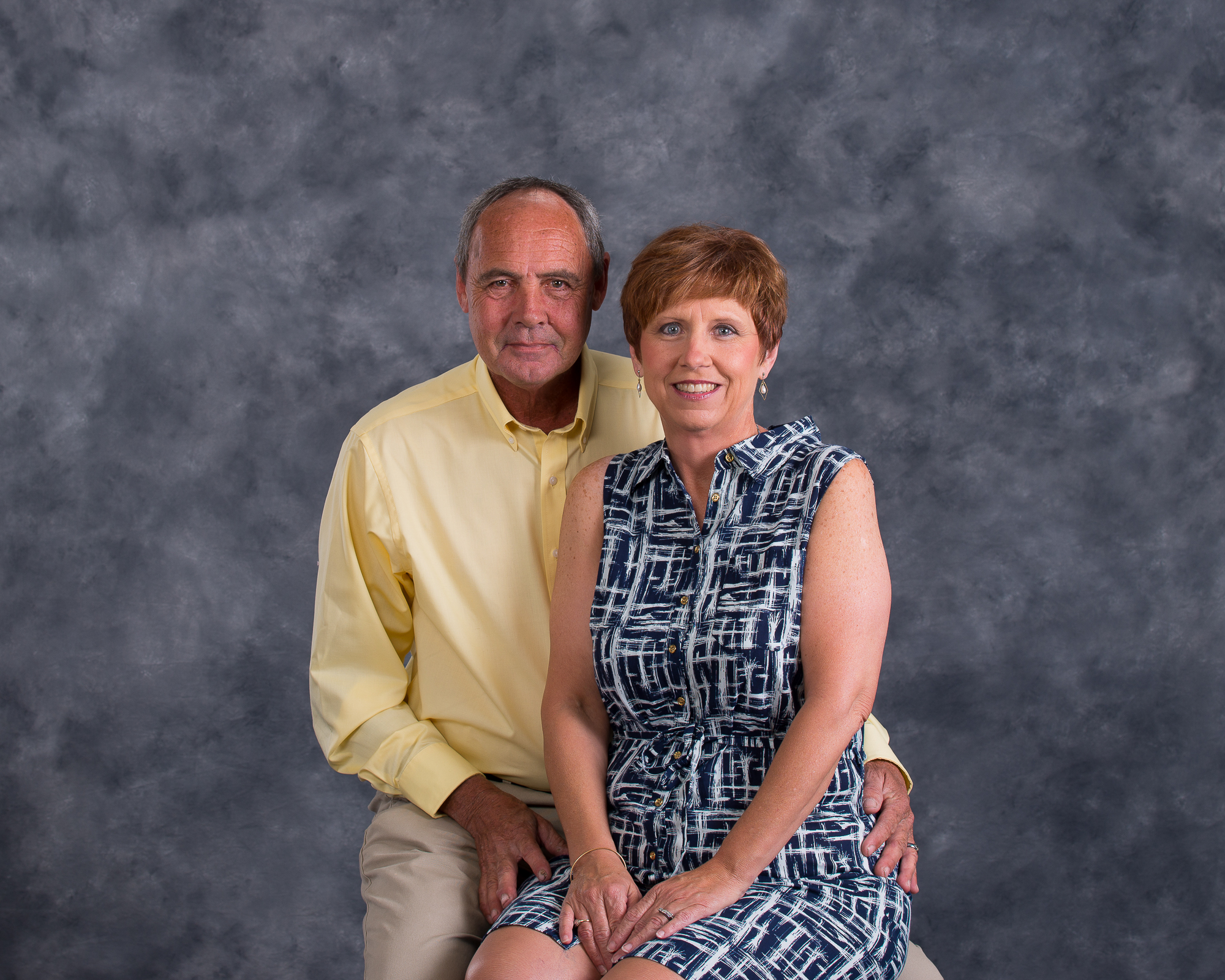 20170429-James & Kay Bryan-3