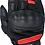 Thumbnail: Alpinestars Booster Gloves Black/Red