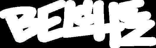 belchez logo.png