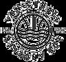 Venice Ball transparent logo_edited.png