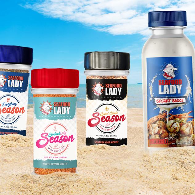 Seafood Lady Products mockup.jpg
