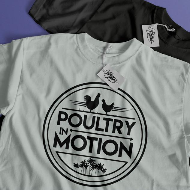 Poultry In Motion mockup.jpg