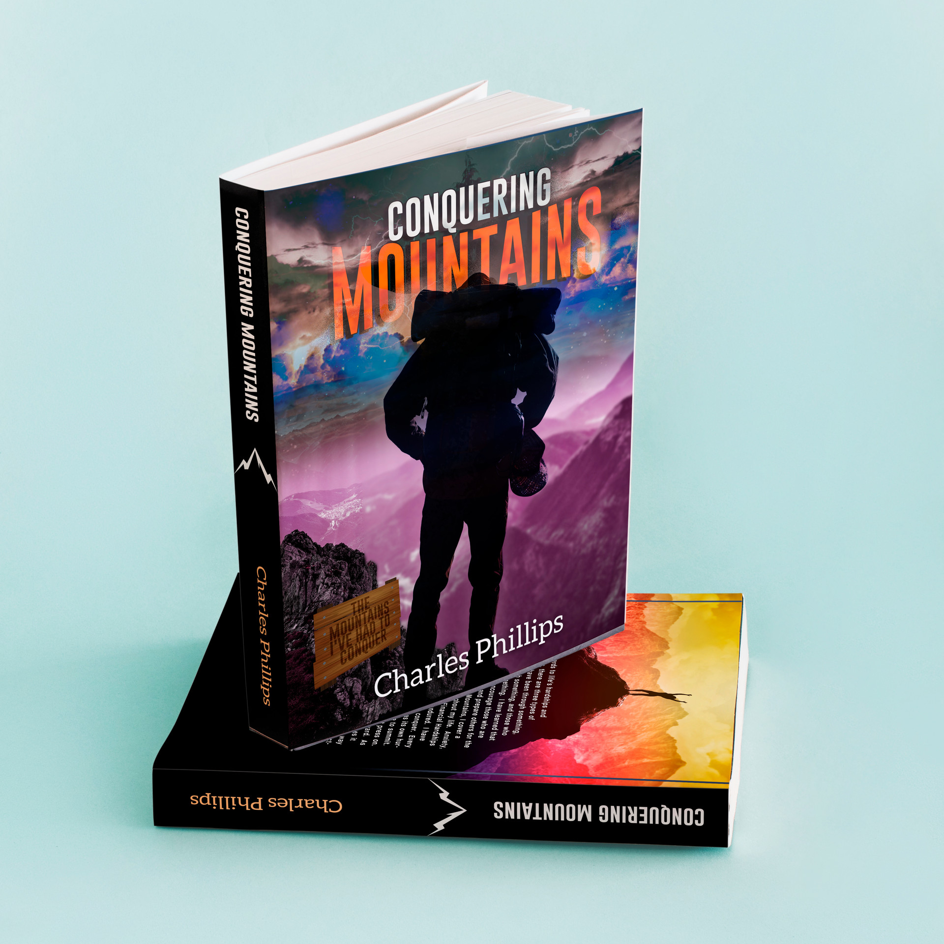 Conquering Mountains Cover  mockup.jpg