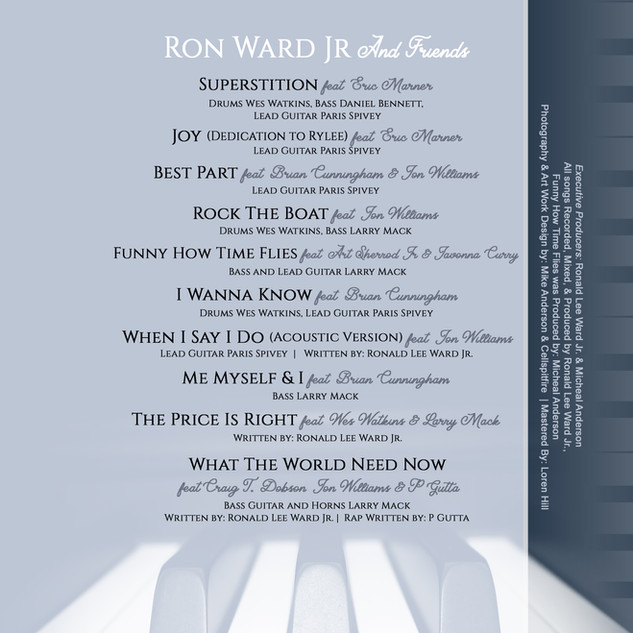 Ron Ward Jr & Friends Tracklist copy.jpg
