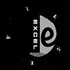 Black EXCEL Logo transparent.png