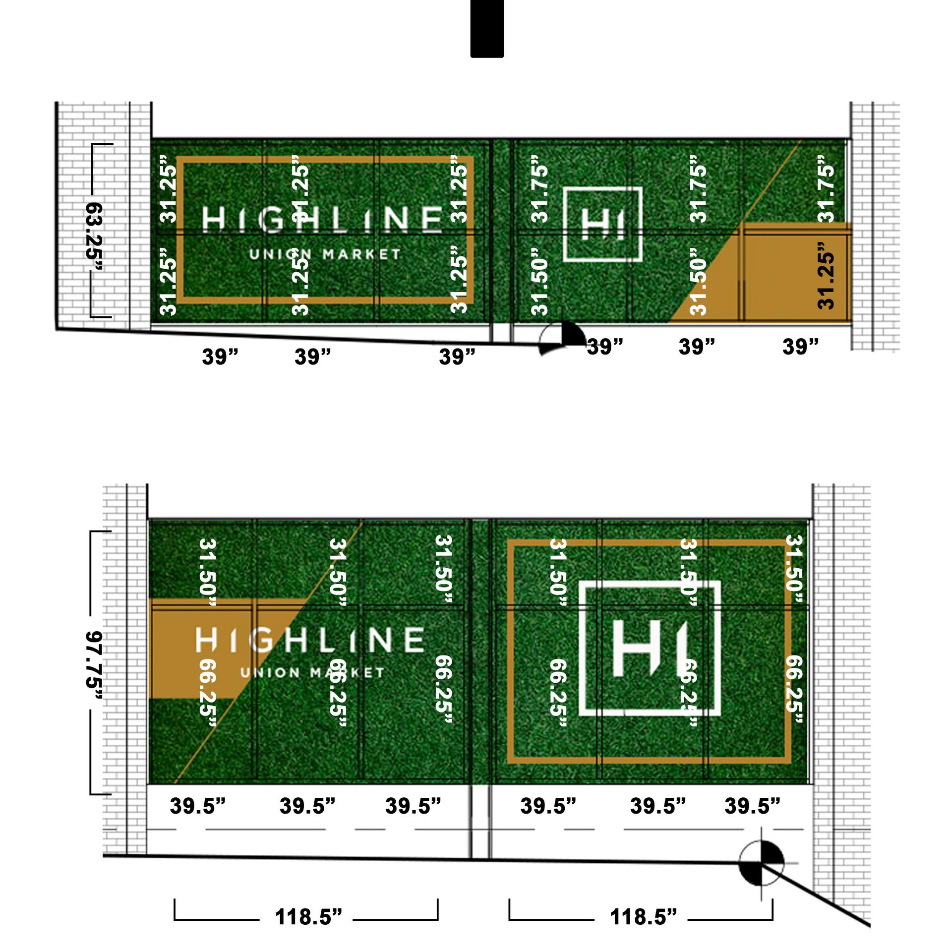 Highline Section Breakdown - L1.jpg