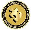NFPS Membership logo.jpg
