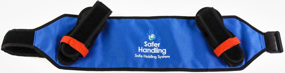 Safe Holding System