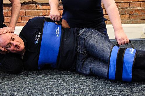 Train the Trainer - Soft Restraint Kit® (12 delegates in-house)