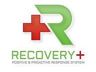 Recovery Plus Logo Square.jpg