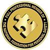 Logo_Full+Professional+member+of+NFPS+Lt
