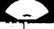 motala_kommun_logo_vit.png
