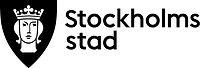 StockholmsStad_logotypeStandardA3_300ppi