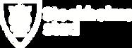 stockholm-stad-logo.png