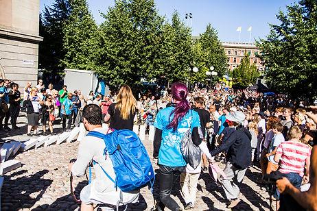 EA_SKF_2015_08_15_dominoes_FOTO_almavest