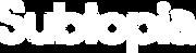 subtopia-logotype-white.png