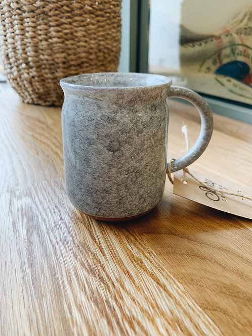 Handmade Story Mug