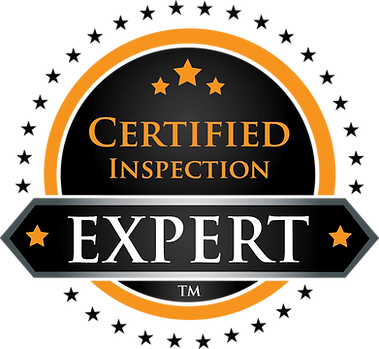 Bungalow Inspections is a Certified Inspector (Inpsection) Service that will prove it's value to it's customers.